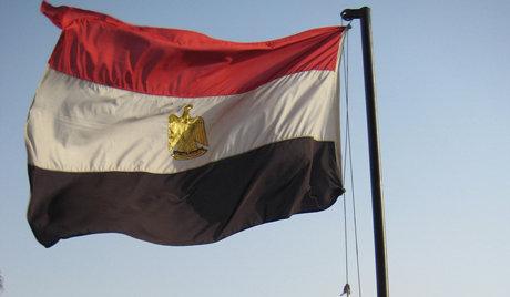 Syrie: le Caire opposé à toute intervention étrangère