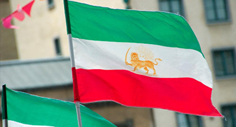 Une guerre secrète contre l'Iran