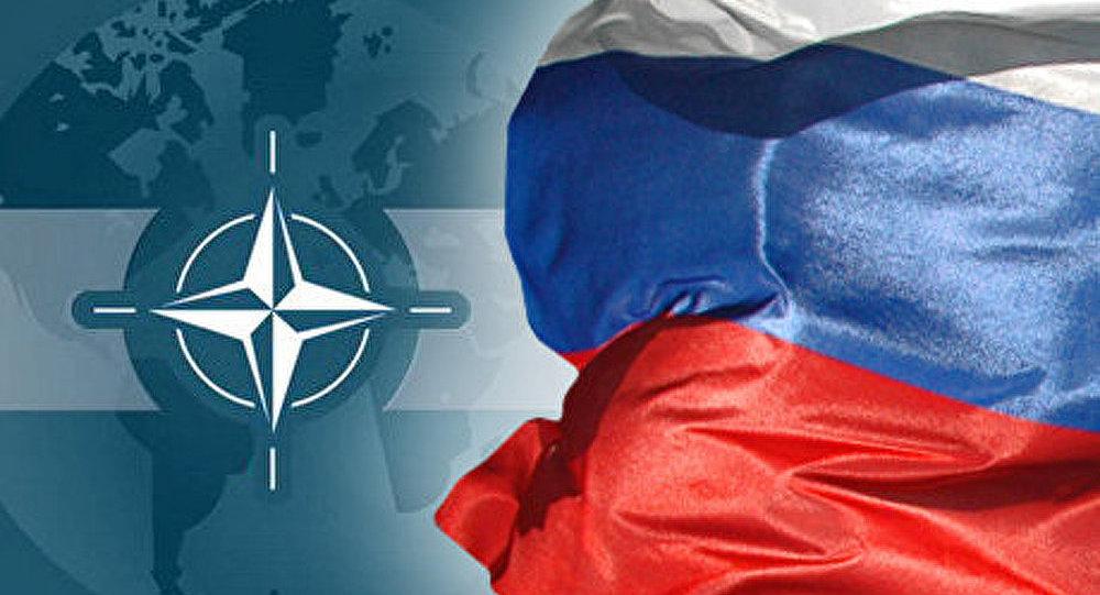 Un partenariat stratégique pour le Conseil Russie-OTAN