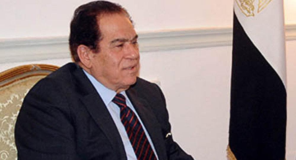Egypte: délègation des pouvoirs présidentiels au premier ministre