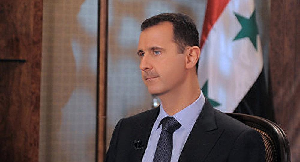 Syrie: victimes étaient surtout des partisans du pouvoir (Assad)