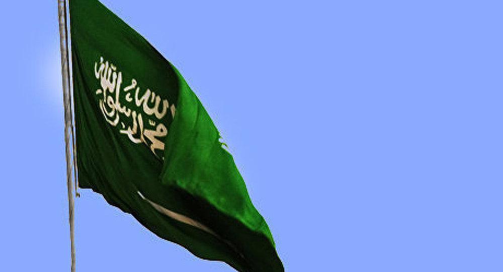 L'Arabie saoudite pourrait se doter de l'arme atomique (Presse)