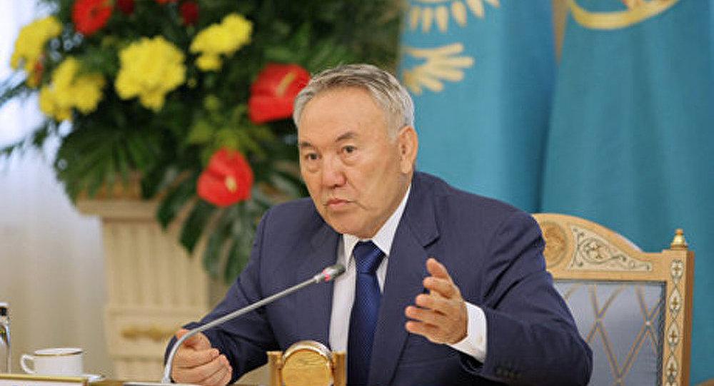 Kazakhstan/troubles: nombre de morts porté à 13
