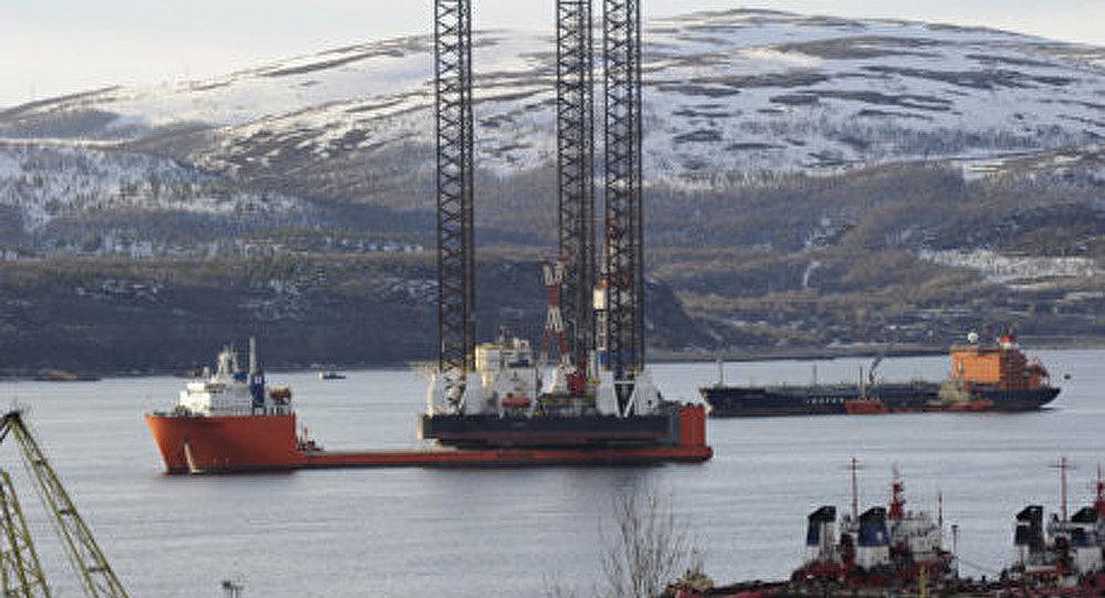 Tragédie en mer d'Okhotsk: 14 rescapés et plus de 50 disparus