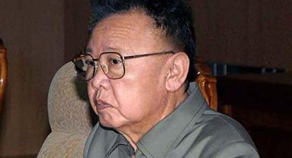 Les bourses réagissent à la mort de Kim Jong-il