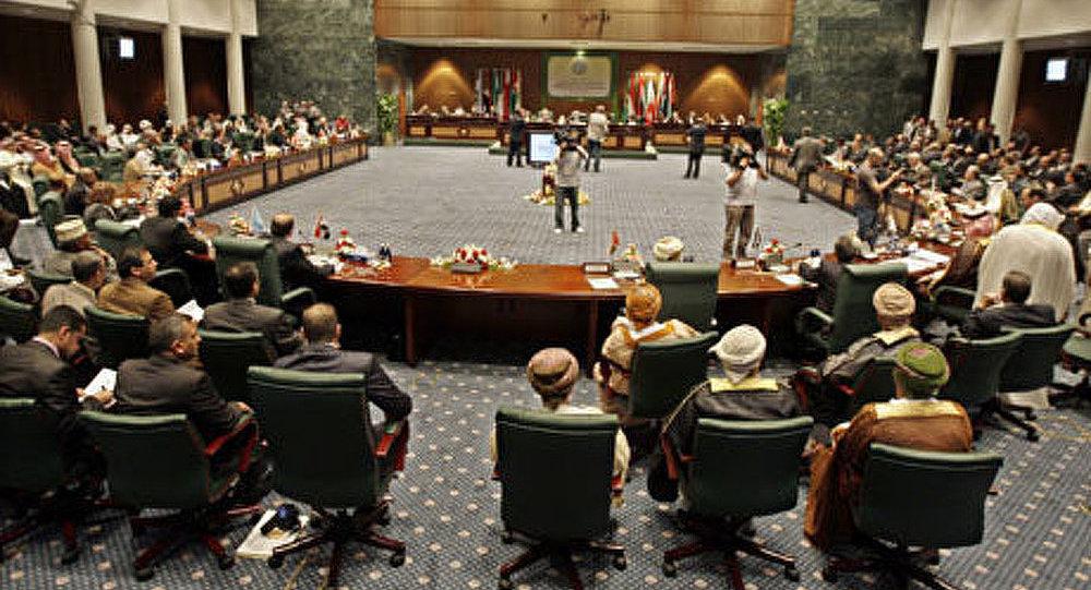 Syrie: Damas autorise la venue des observateurs arabes