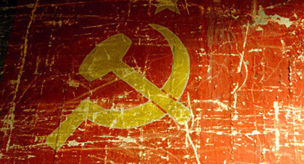 L'URSS: Empire du mal ou utopie idéale?
