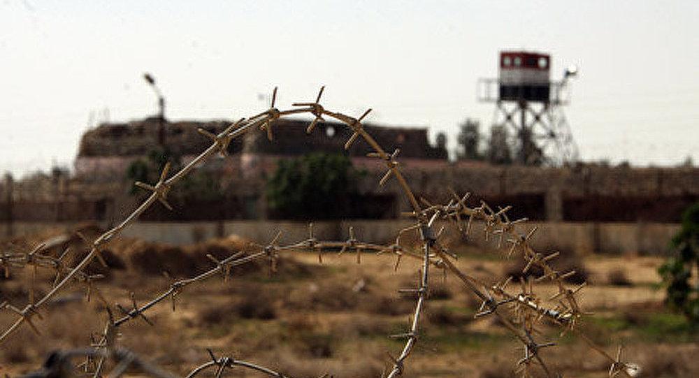 Iran ferme la frontière avec le Pakistan