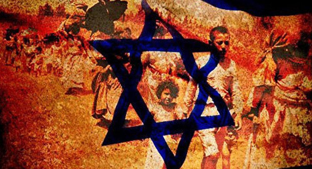 Reprise des pourparlers israélo-palestiniens directs