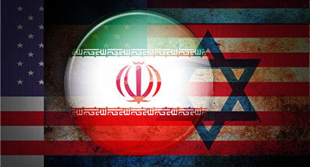 Iran: réserves d'uranium suffisantes pour 4 bombes