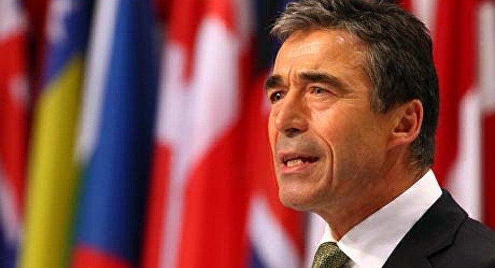 L'OTAN maintien son calendrier de retrait d'Afghanistan