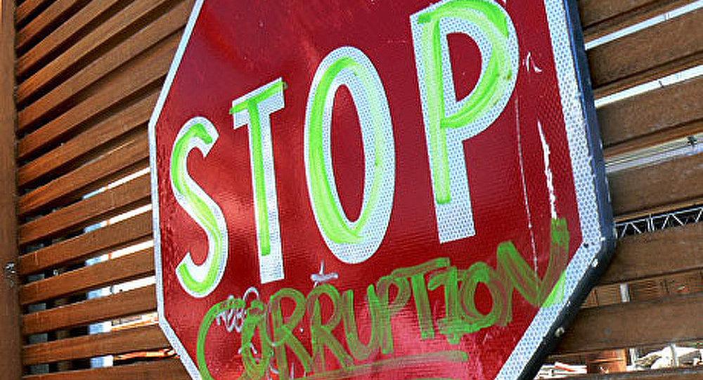 Inde: gros scandale de corruption