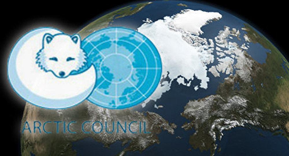 La Chine et le Canada s'entretiendront sur l'Arctique
