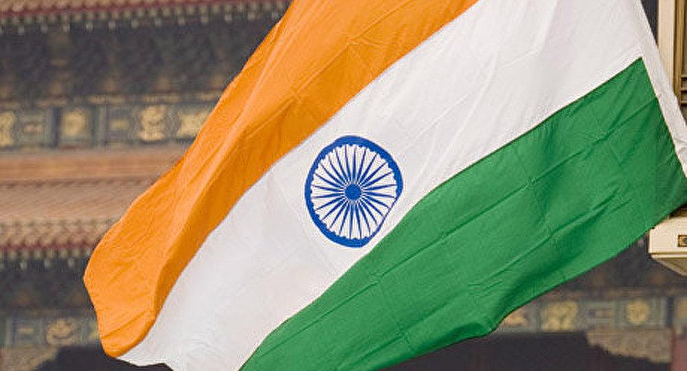 L'Inde continuera le commerce avec l'Iran