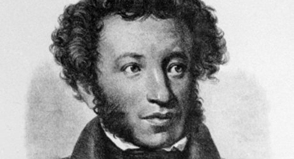 La mort du poète ou le sujet infini de l'histoire franco-russe