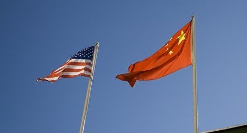 Asie-Pacifique: la Chine contre l'expansion militaire américaine