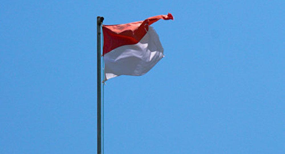 Indonésie: procès de l'un des organisateurs de l'attentat dans l'île de Bali