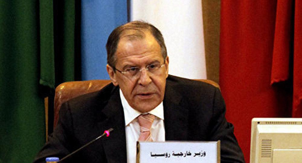La Syrie n'utilise pas les armes russes contre les manifestants