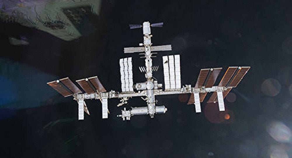 Ne jamais compter sur les compagnies privées pour faire avancer le programme spatial