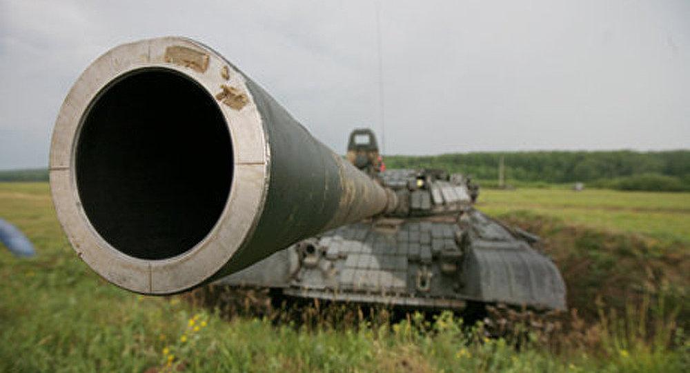 La Turquie et l'Azerbaïdjan planifient d'une production conjointe de chars
