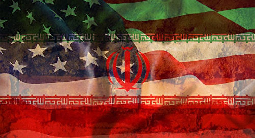 Nucléaire iranien : Obama prône un règlement diplomatique