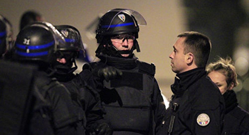 Le frère du tueur de Toulouse accusé pour complicité d'assassinats