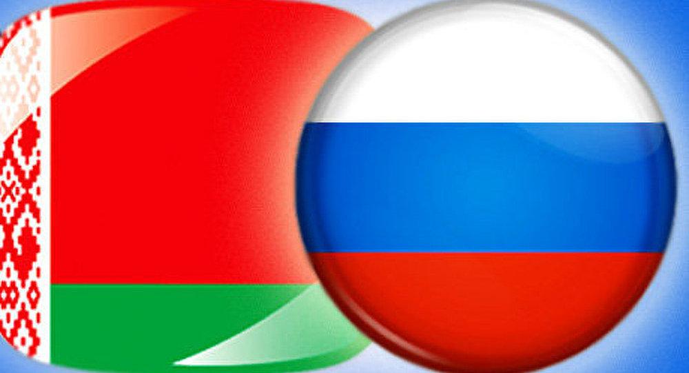 Russie/Biélorussie : reprise provisoire des communications aériennes