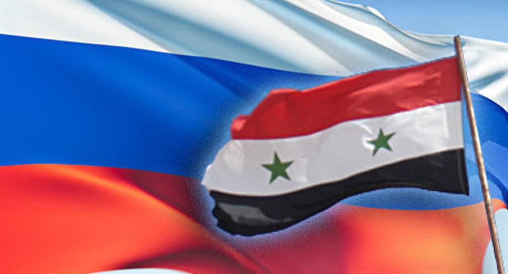 Kabardino-Balkarie/'Adyguée : accueillir les compatriotes de Syrie