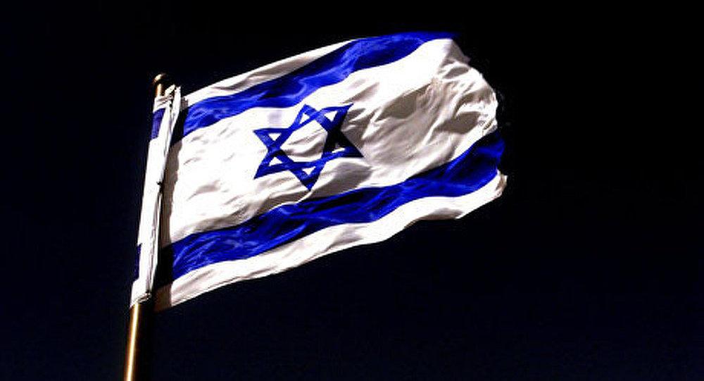 Israël romp les rapports avec un Conseil de l'ONU