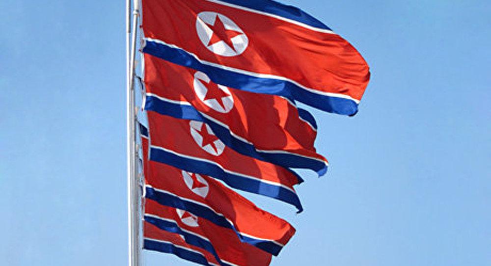 Des journalistes étrangers sont arrivés à Pyongyang