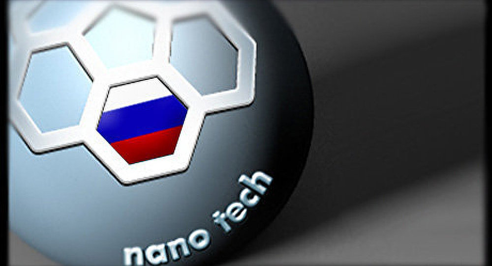 Chasseurs : un nano-revêtement unique élaboré en Russie