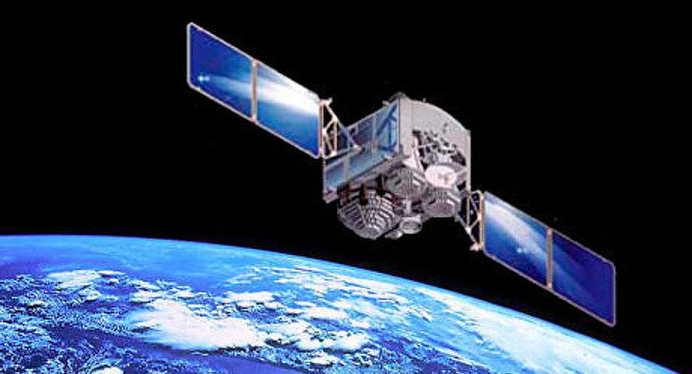 Poutine prône le développement de projets spatiaux internationaux