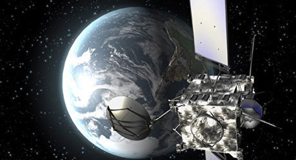 L'atome civil aidera à atteindre Mars