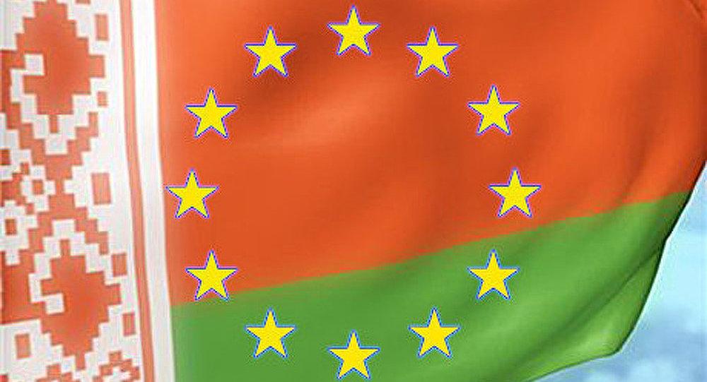 L'ambassadeur de la République tchèque rentre en Biélorussie