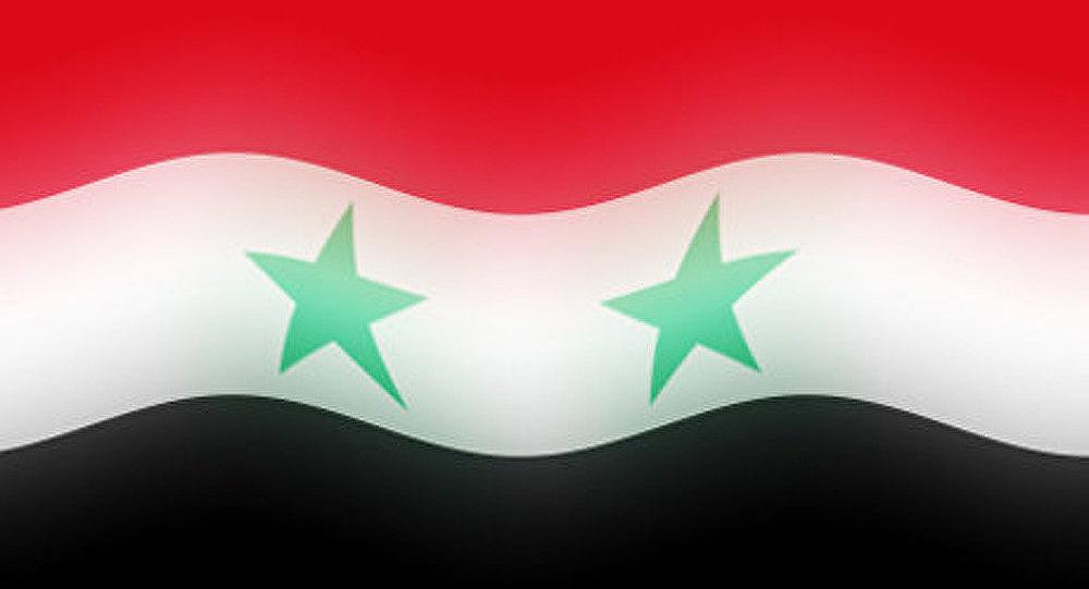 Syrie peut se transformer en un « nouveau régime des Talibans »
