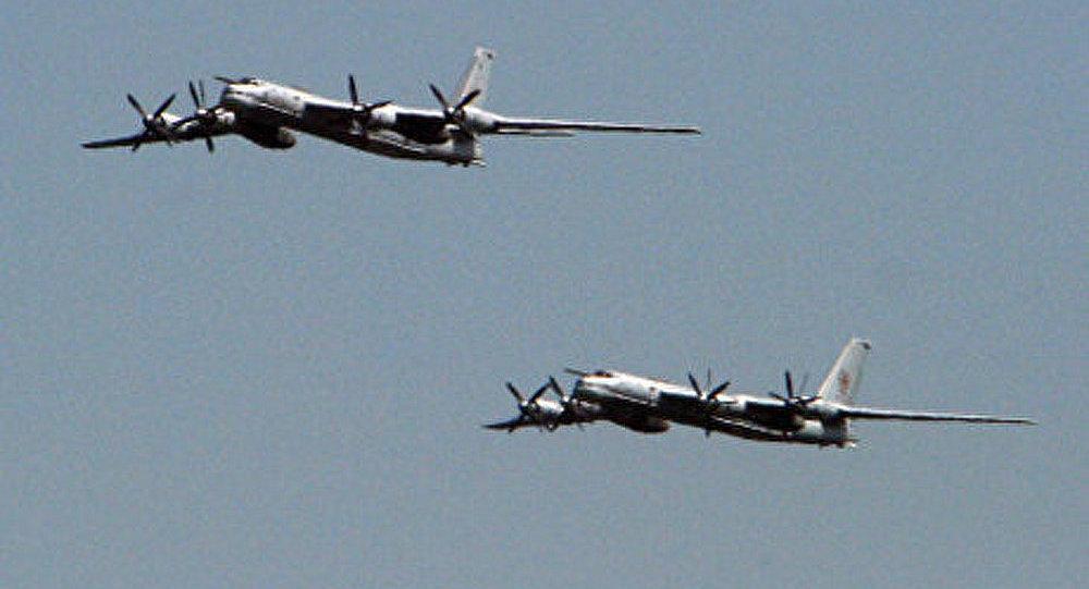 L'Armée de l'air russe : situation, réarmement, perspectives