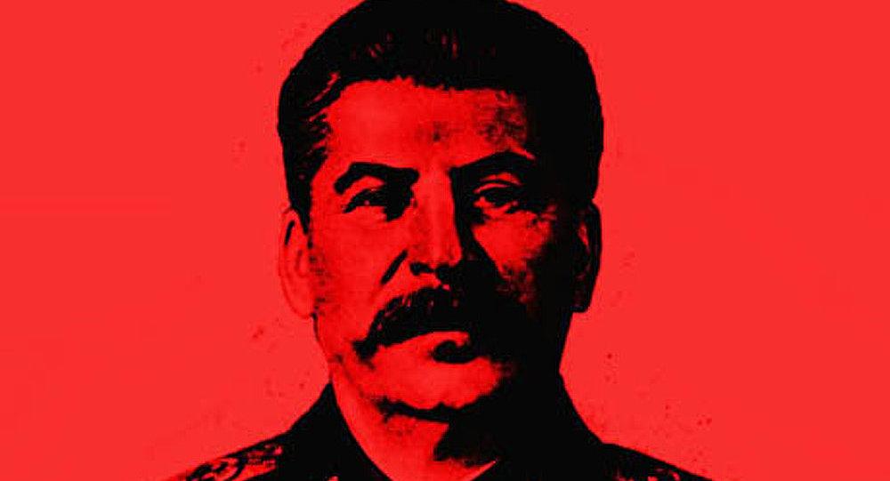 Staline le meilleur allié d'Hitler… jusqu'en 1941
