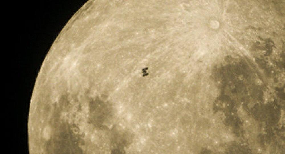 perigee lunaire