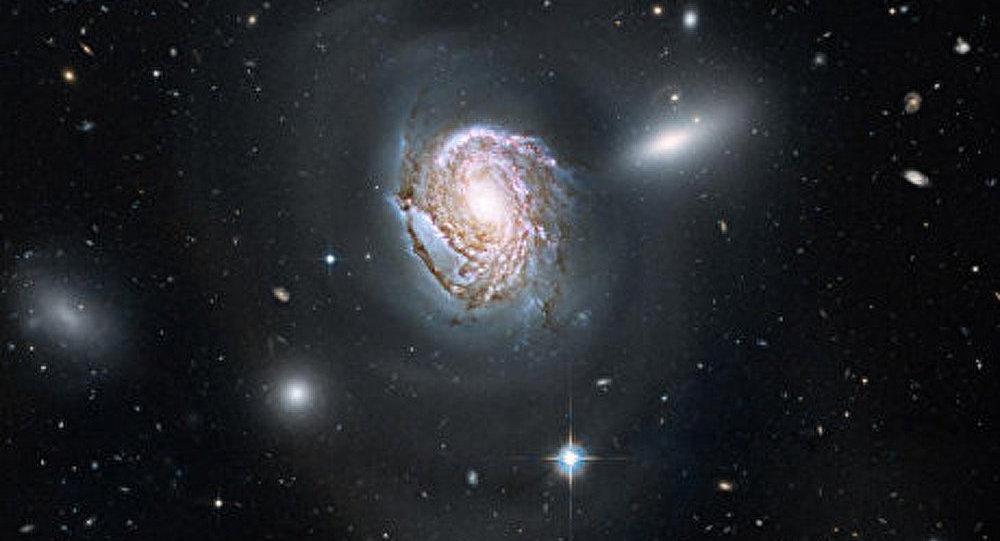 De nouvelles « Terres » en dehors du système solaire