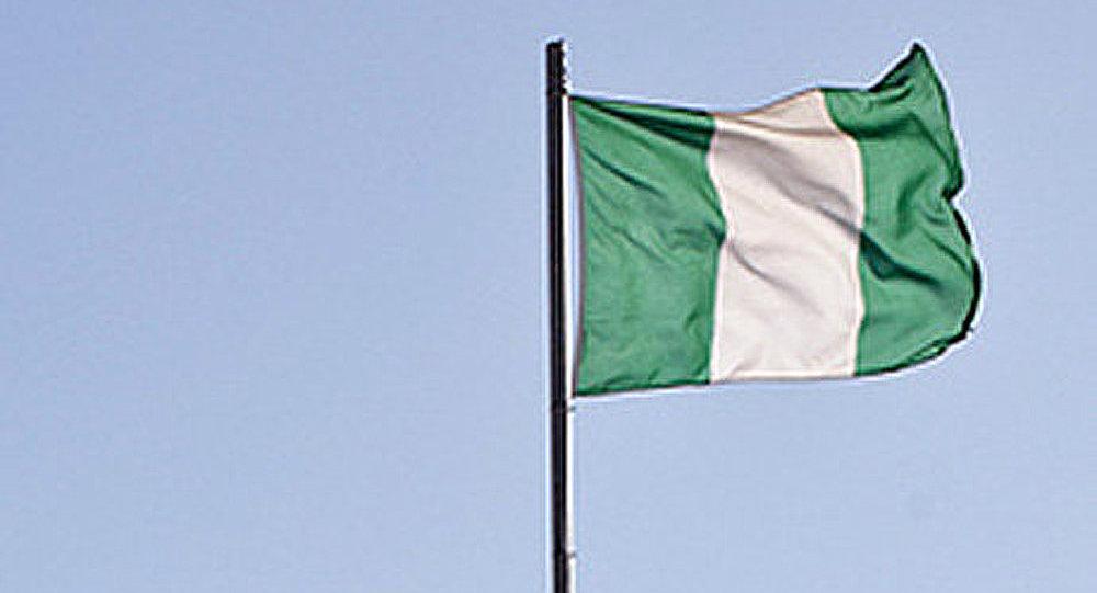 Le Nigeria envoie des troupes en Guinée-Bissau