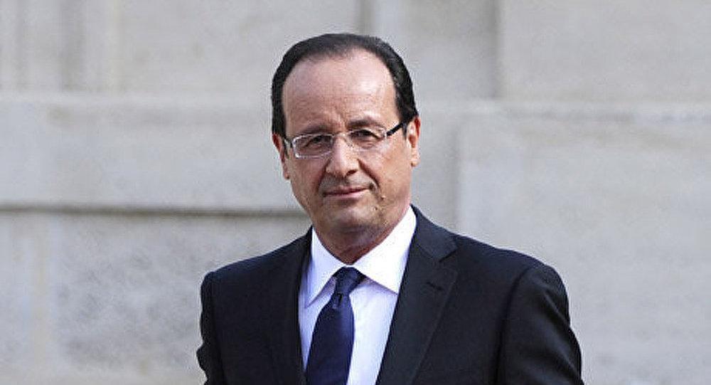 La Russie, les législatives et l'OTAN par les yeux d'un grand politologue français