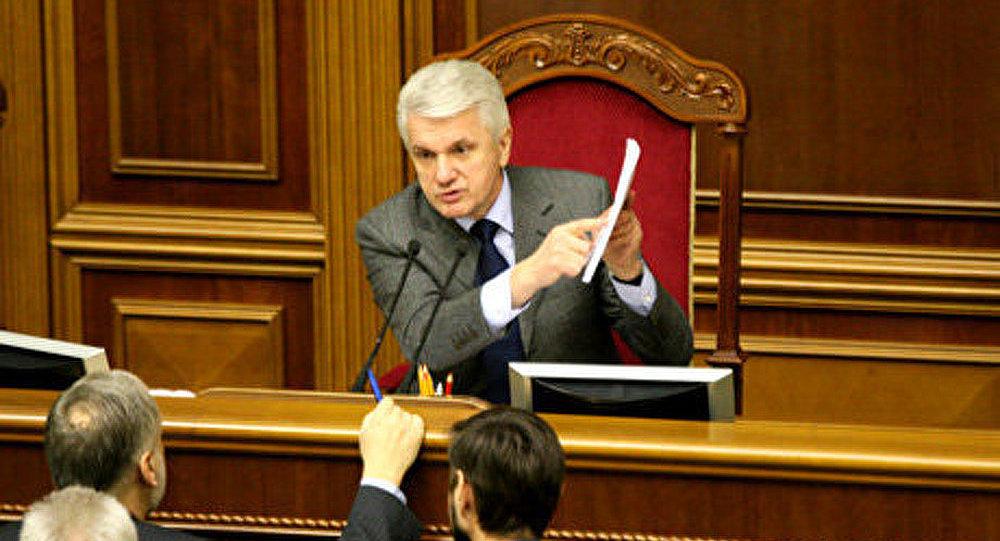 L'Ukraine pourrait changer sa législation pour la santé de Timochenko