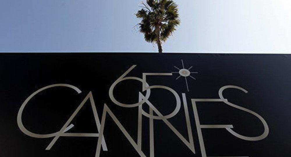 Cannes : deux Palmes d'or pour Michael Haneke