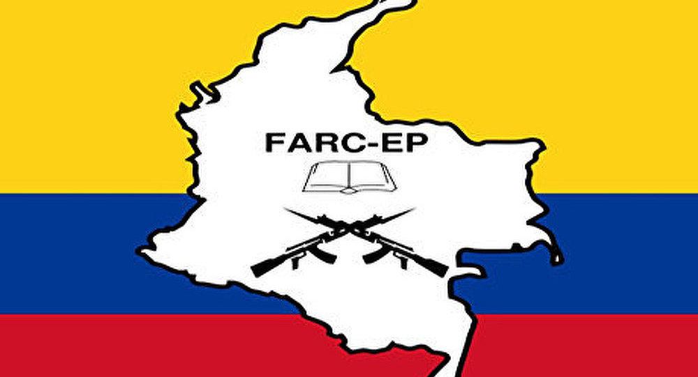 Les Farc annoncent la libération d'un journaliste français
