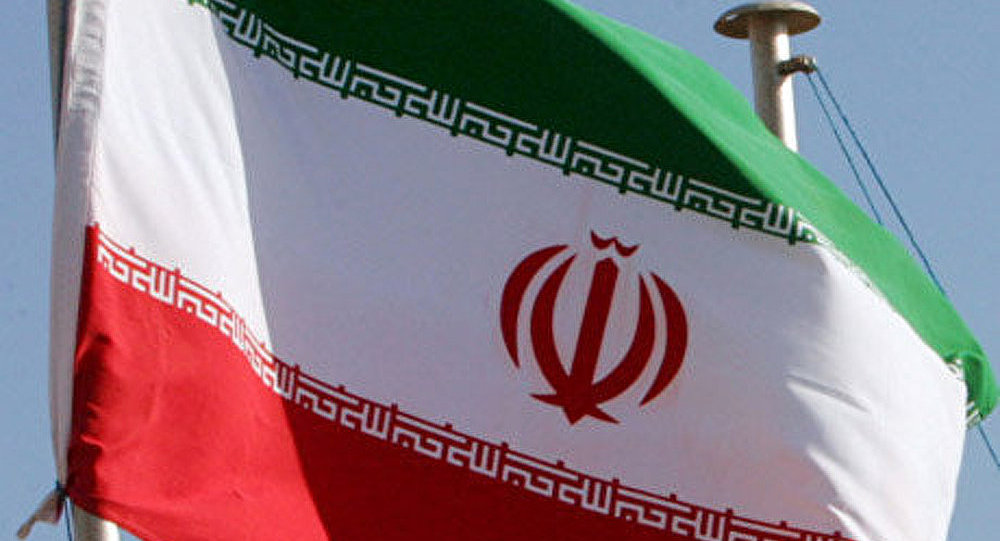 L'Iran interpelle un espion arabe