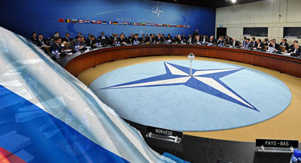Conseil Russie-OTAN : vrais alliés ou simples voisins ?