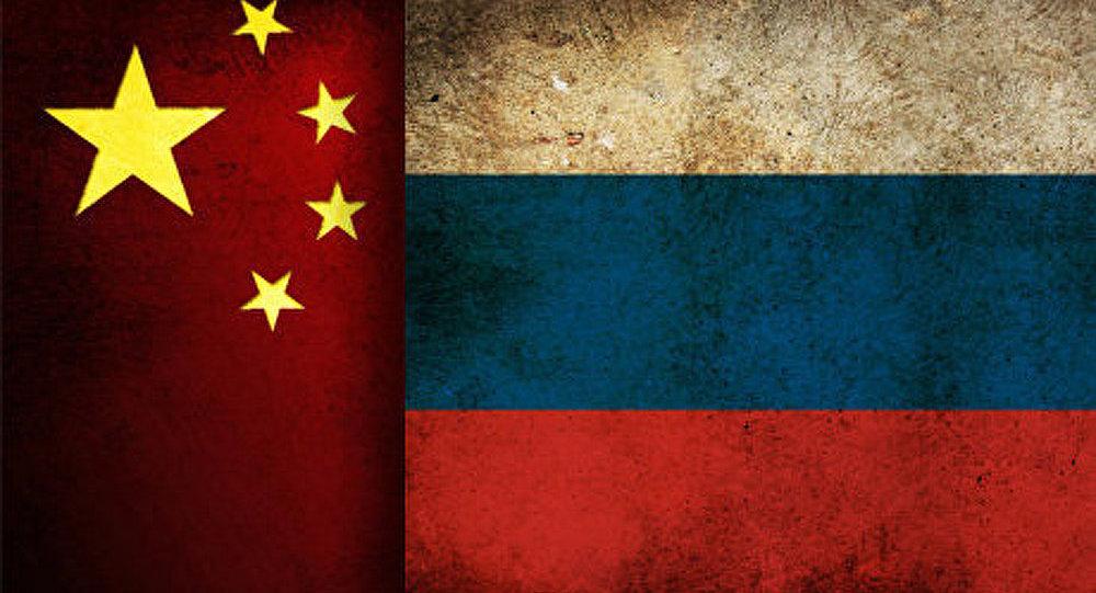 Russie/Chine : coentreprise de production d'un concurrent d'Airbus