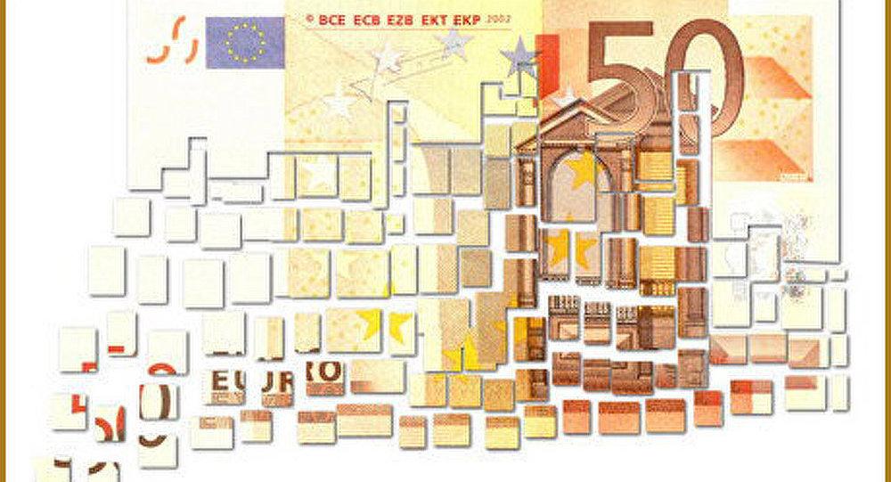 Roger Bootle : assassin de la zone euro