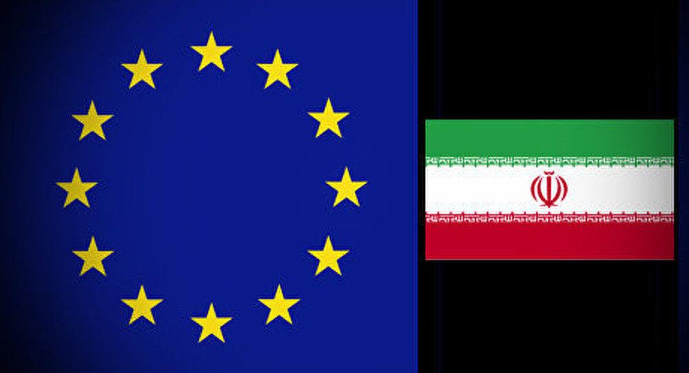 L'Iran et l'UE se préparent aux nouvelles négociations