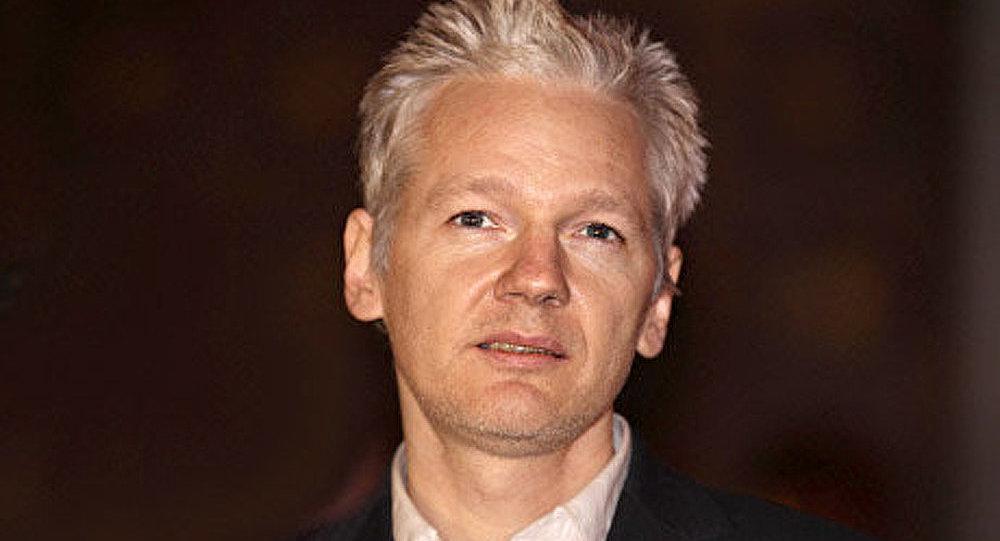 L'Equateur examine la demande d'Assange après les JO